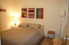 Apartment in Sitges - TOM Apartment