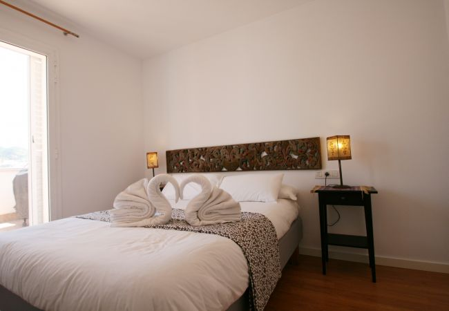 Apartment in Sitges - DARYL Apartment