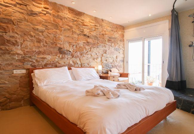 Apartment in Sitges - PHIL Apartment