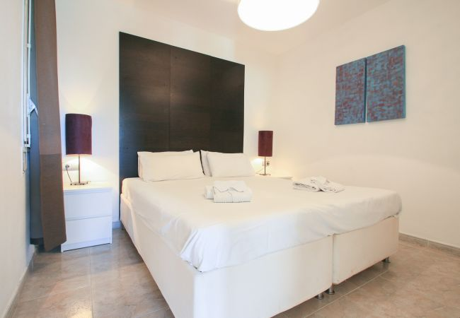 Apartment in Sitges - SOFIA Apartment