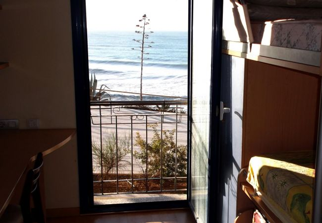 Apartment in Sitges - POSEIDON Apartment