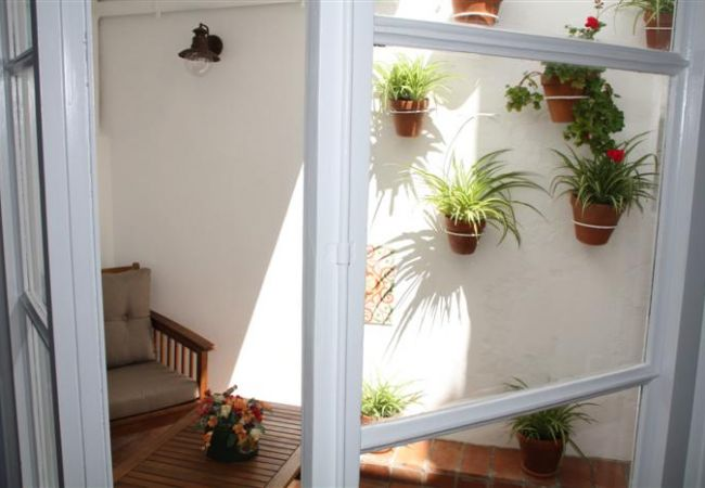 Apartment in Sitges - ESTEVE Apartment