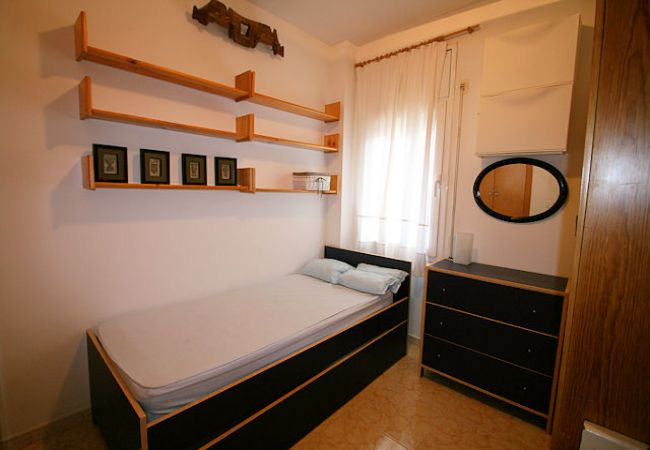 Apartment in Sitges - ROSA MARIA Apartment