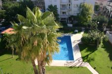 Apartment in Sitges - ROBIN Apartment