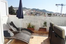 Apartment in Sitges - RAFAEL Apartment