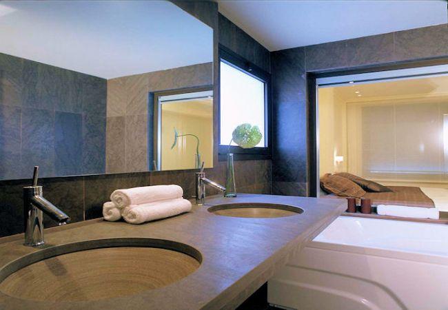Villa in Sitges - Sitges Hills Villa