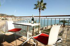 Apartment in Sitges - SEBASTIANO Apartment
