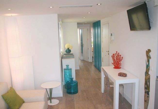 Apartment in Sitges - APOLLO Apartment
