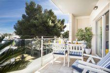 Apartment in Sitges - SULLIVAN Apartment