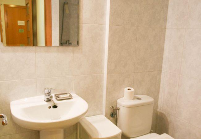 Apartment in Sitges - SANT ANTONI