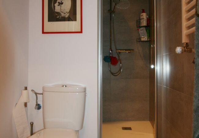 Apartment in Sitges - ZEUS Apartment