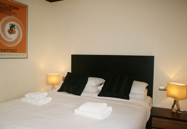 Apartment in Sitges - VENUS Apartment