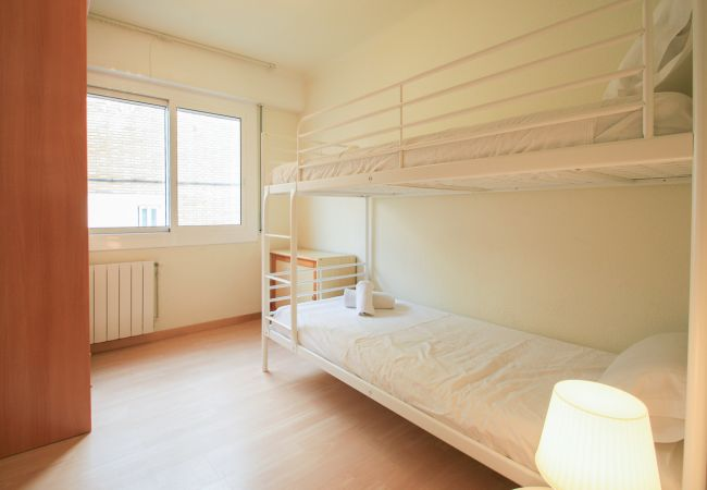 Apartment in Sitges - Santi Apartment