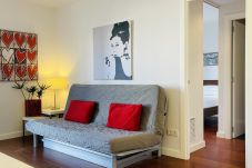 Apartment in Sitges - RIVA Apartment