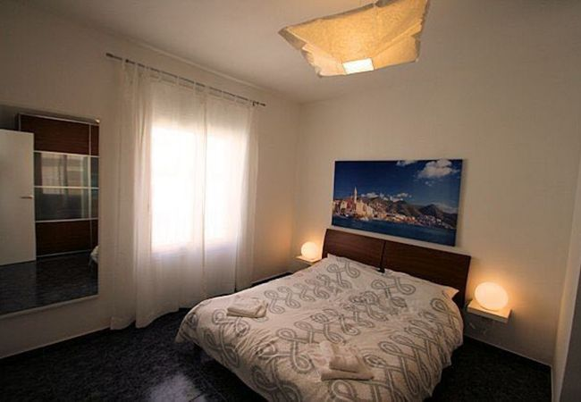 Apartment in Sitges - ANOA