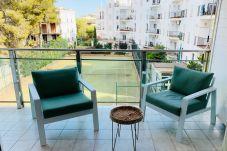 Apartment in Sitges - SOFIA Apartment