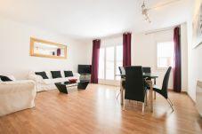 Apartment in Sitges - DEL MAR 1 Apartment