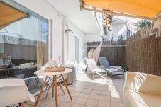 Apartment in Sitges - Alberto Apartment